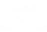 b4oc header logo